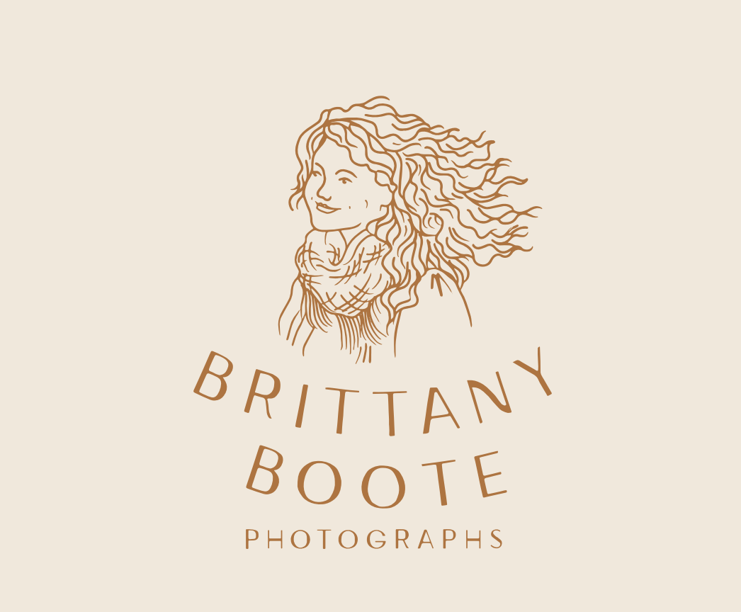 Brittany Boote - NEPA Wedding Photographer