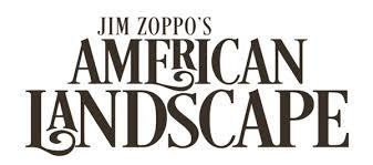American_Landscape_logo.jpg