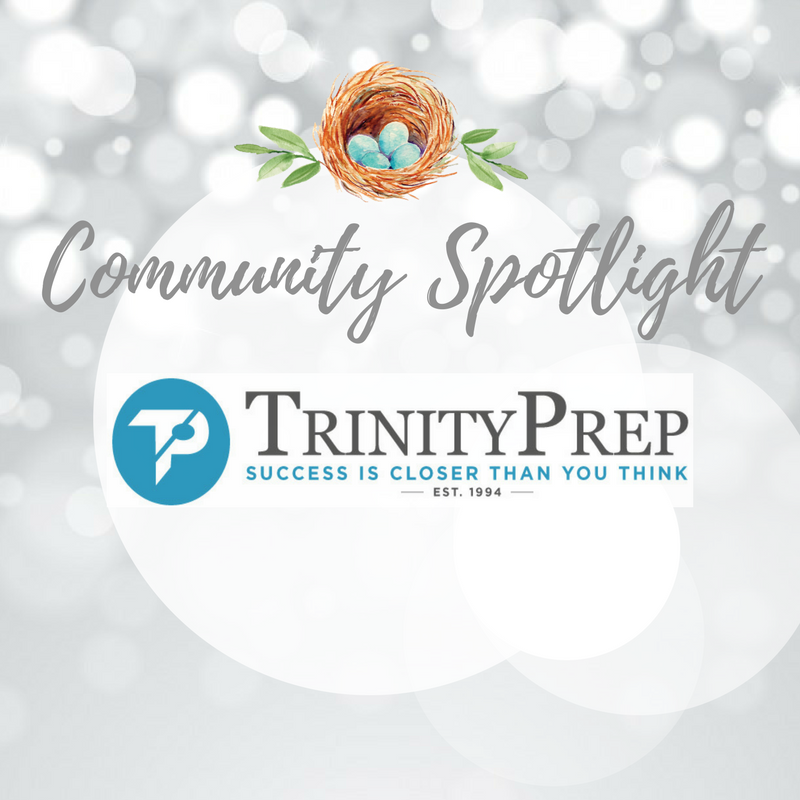 Community Spotlight (1).png