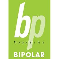 BPhope Magazine