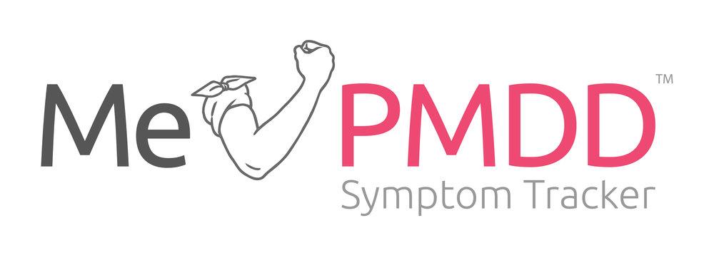 Me_v_PMDD_Logo (1).jpg