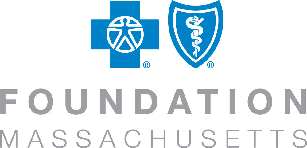 Foundation Logo_color.jpg