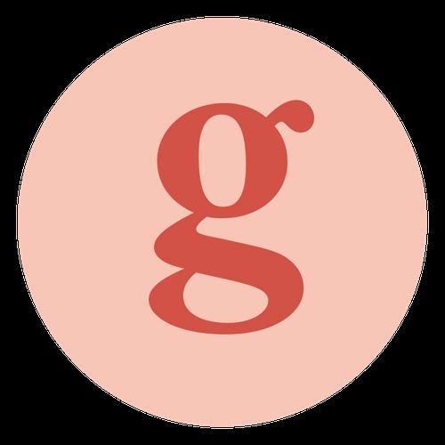 GatherLogo.png