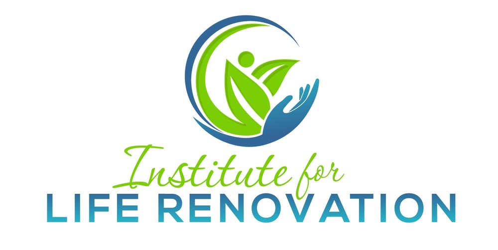 InstituteforLifeRenovation-JPG.jpg