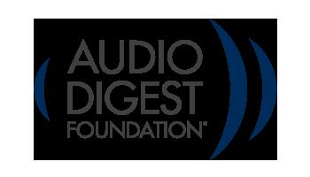audiodigestlogo.png