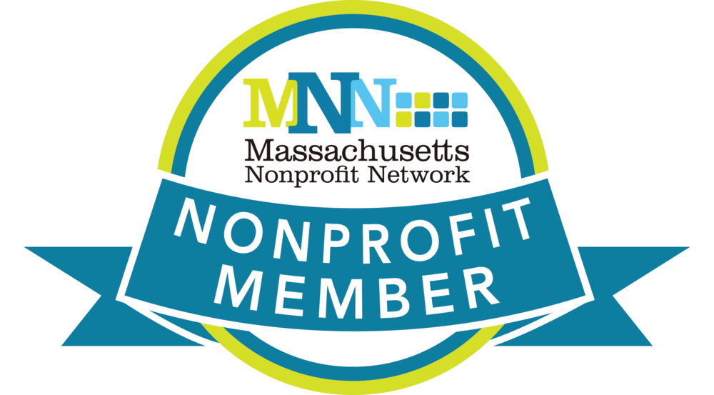 Nonprofit-Badge-High-Res.png