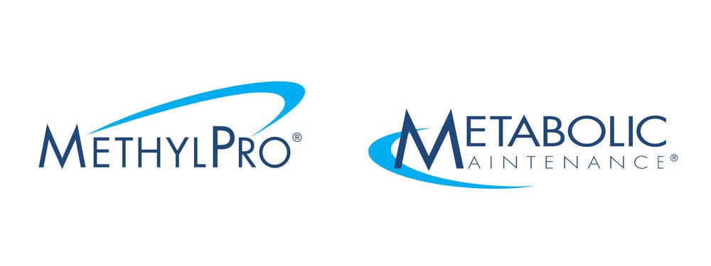side by side MM MP.jpg