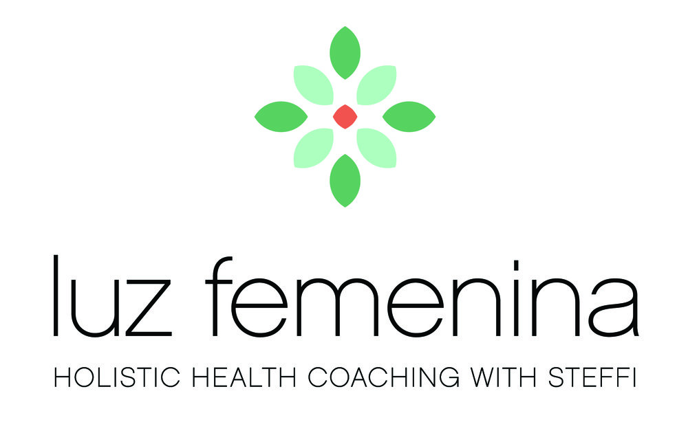 Logo Luz Femenina.jpg