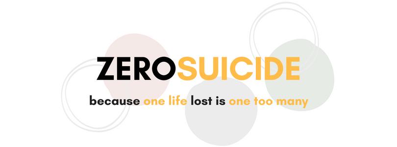ZeroSuicide.png