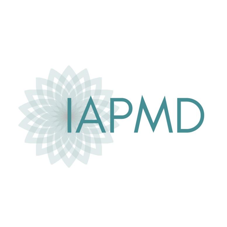 IAPMD Logo Square.jpg
