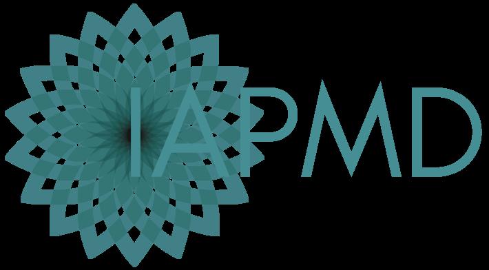 IAMPD Logo
