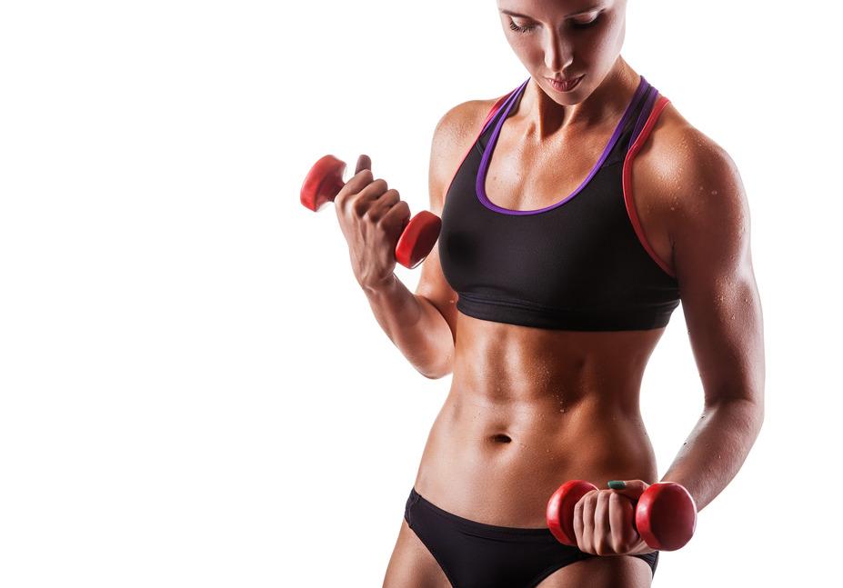 photodune-9331826-fitness-woman-s.jpg