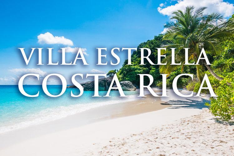 VillaEstrella.jpg