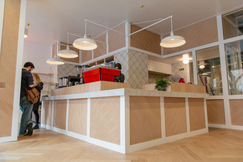 Cafe Drink Bar.jpg
