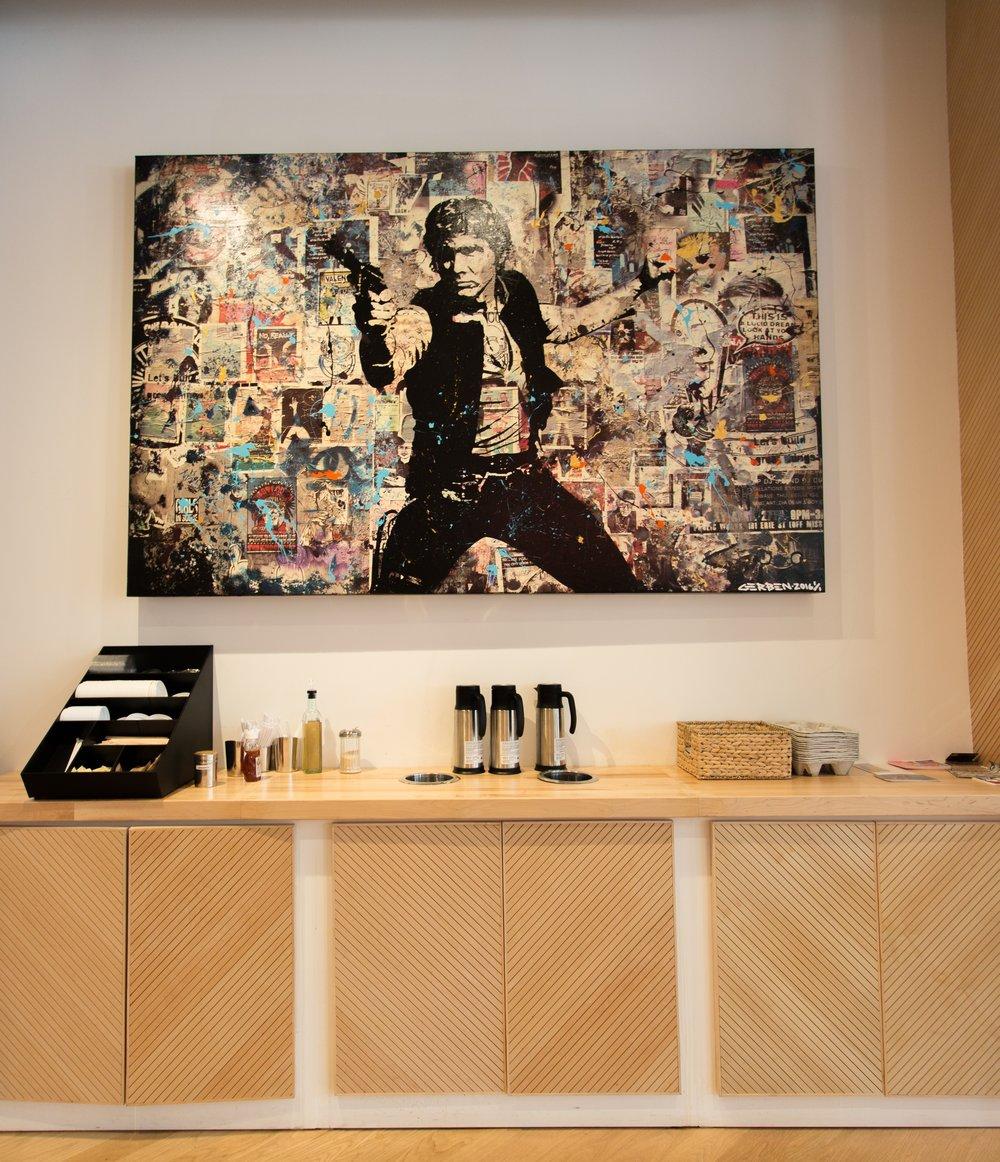 Cafe Condiment Bar Art.jpg