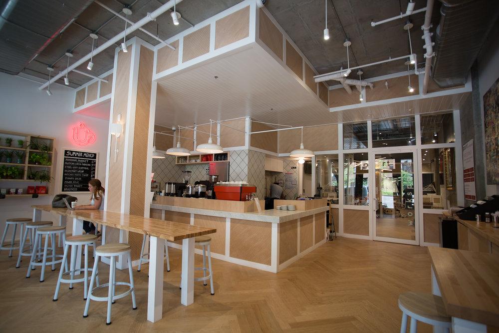 Cafe East.jpg