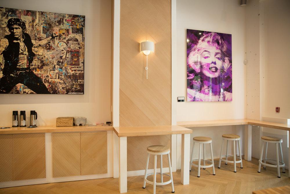 Cafe South.jpg