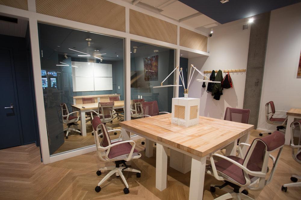 Workspace Desk Quad.jpg