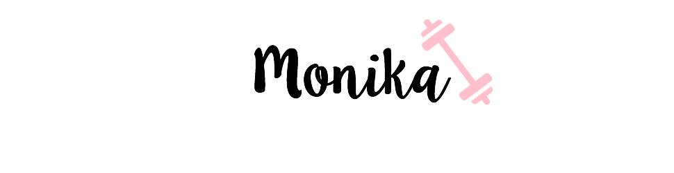 monika 3.jpg