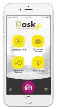 uask-dc-app-phone.jpg