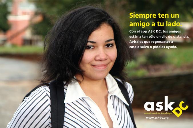 AskDC_postcard_spanish.jpg