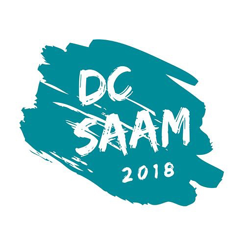As this year's #DCSAAM comes to a close, we want to thank all the organization's in DC that worked to help raise awareness, support survivors and create new spaces to engage our community. Thank you for all your hard work and the amazing work you continue to do year round. You're truly amazing. #SAAM