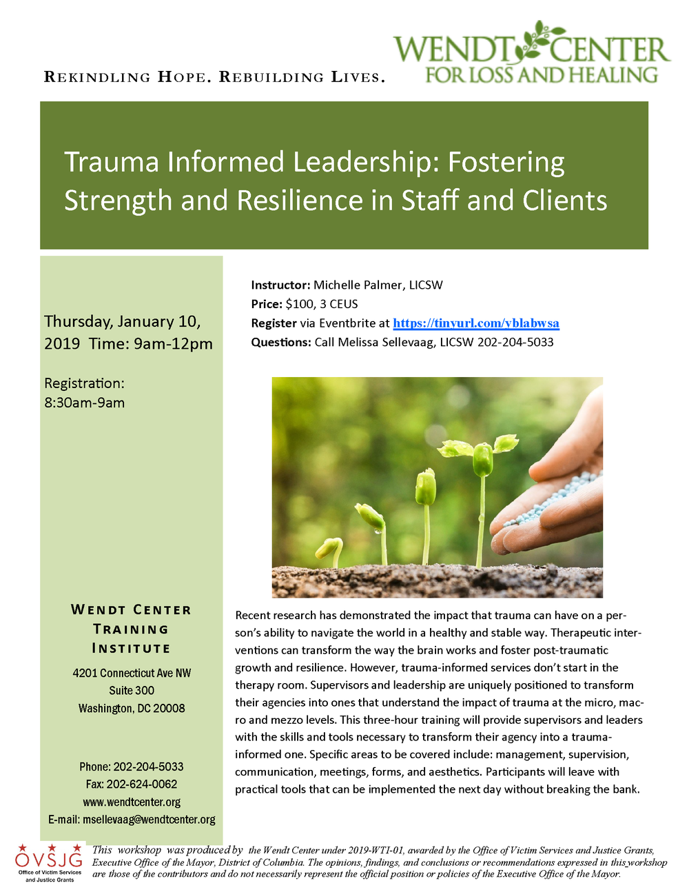 trauma informed leadership.png