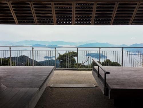 Hatsukaichi-shi, Japan