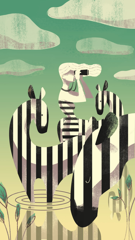 zebra_roundedges.jpg