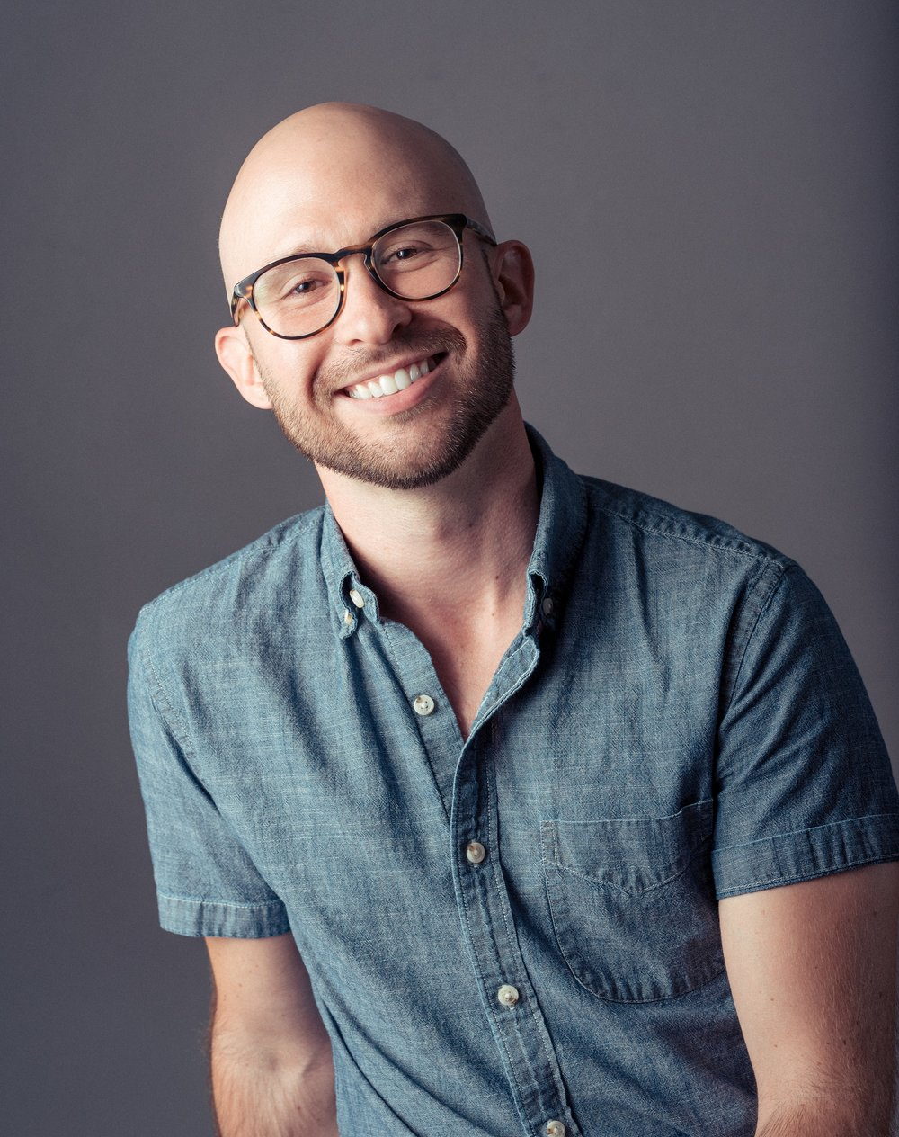 Rob Sesser - Rob Sesser was born and raised in Walla Walla, Washington, and is currently living his best life in Dallas, Texas where he is the Social Media Art Director for Neiman Marcus. His hobbies include running, keeping his beloved fiddle fig alive, and rewatching old episodes of The Hills.Website