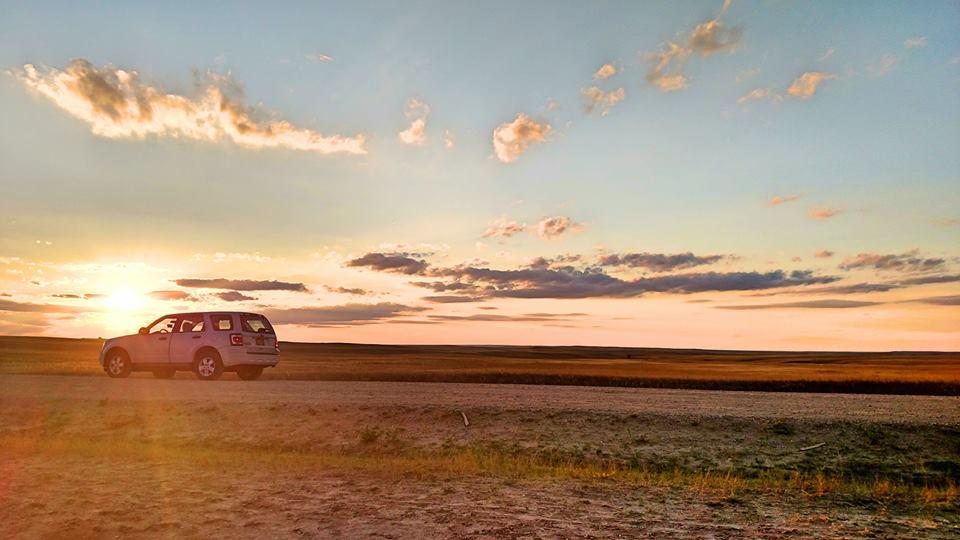 badlands sunset.jpg