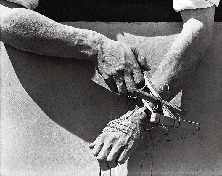 Modotti-Italia-Unidos-Mexico-Legacy_LRZIMA20140613_0155_4.jpg