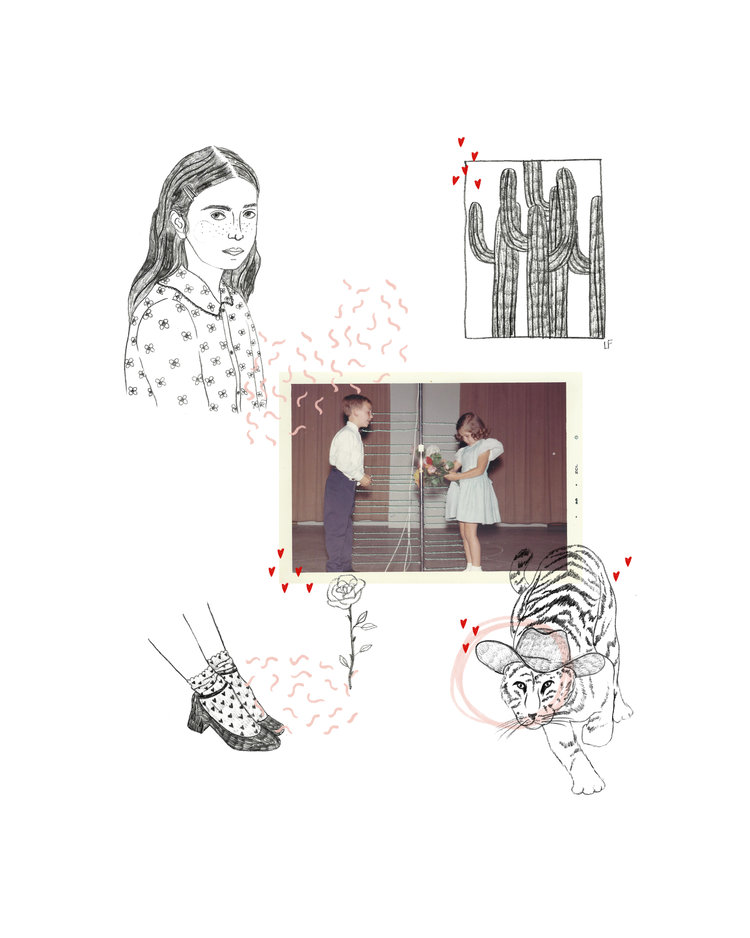 collage+2.jpg