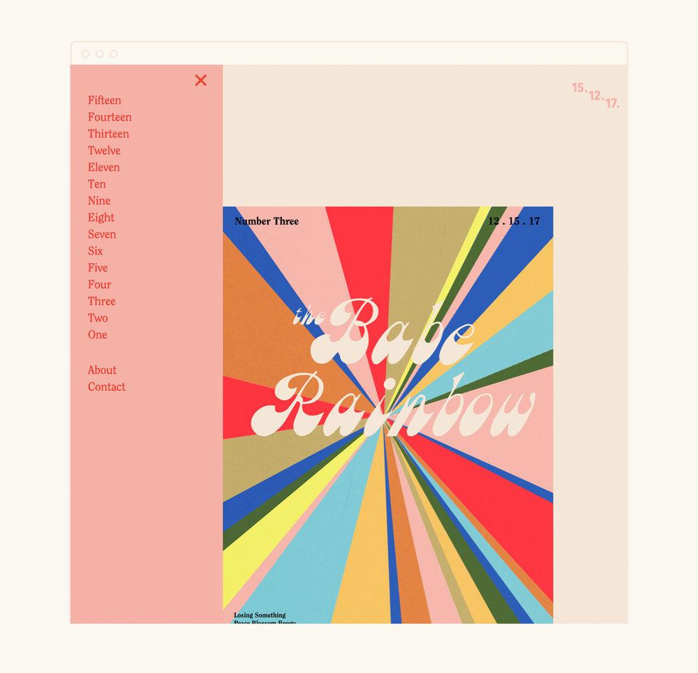 babe+rainbow+menu.jpg