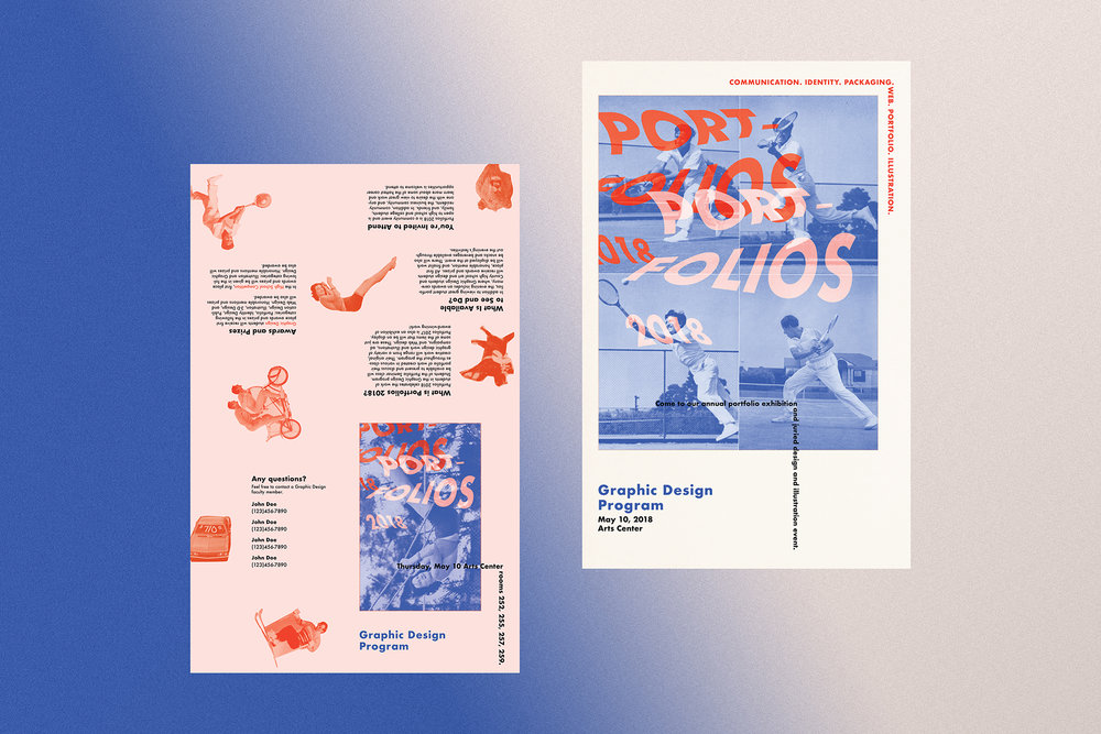posters+plain.jpg