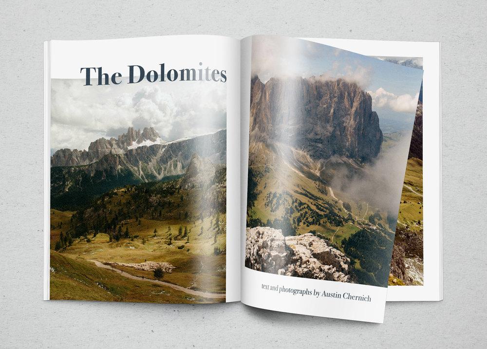 The Dolomites Mockup.jpg