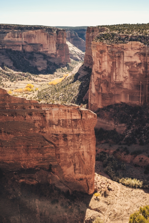 CanyonDeChelly8.jpg