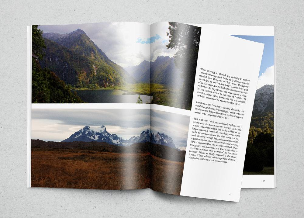 Patagonia Mockup.jpg