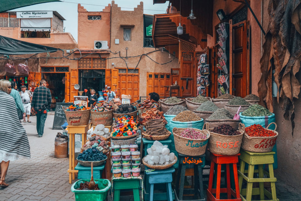 Marrakesh-Souks-1-1-of-1-1024x683.jpg