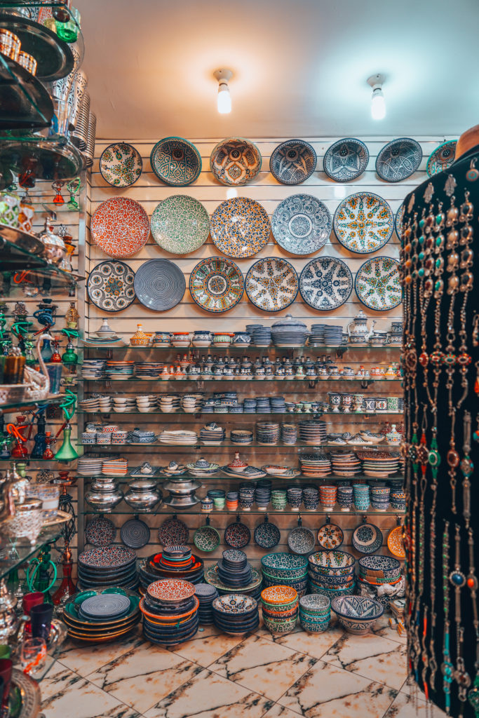 Marrakesh-Souks-8-of-8-683x1024.jpg
