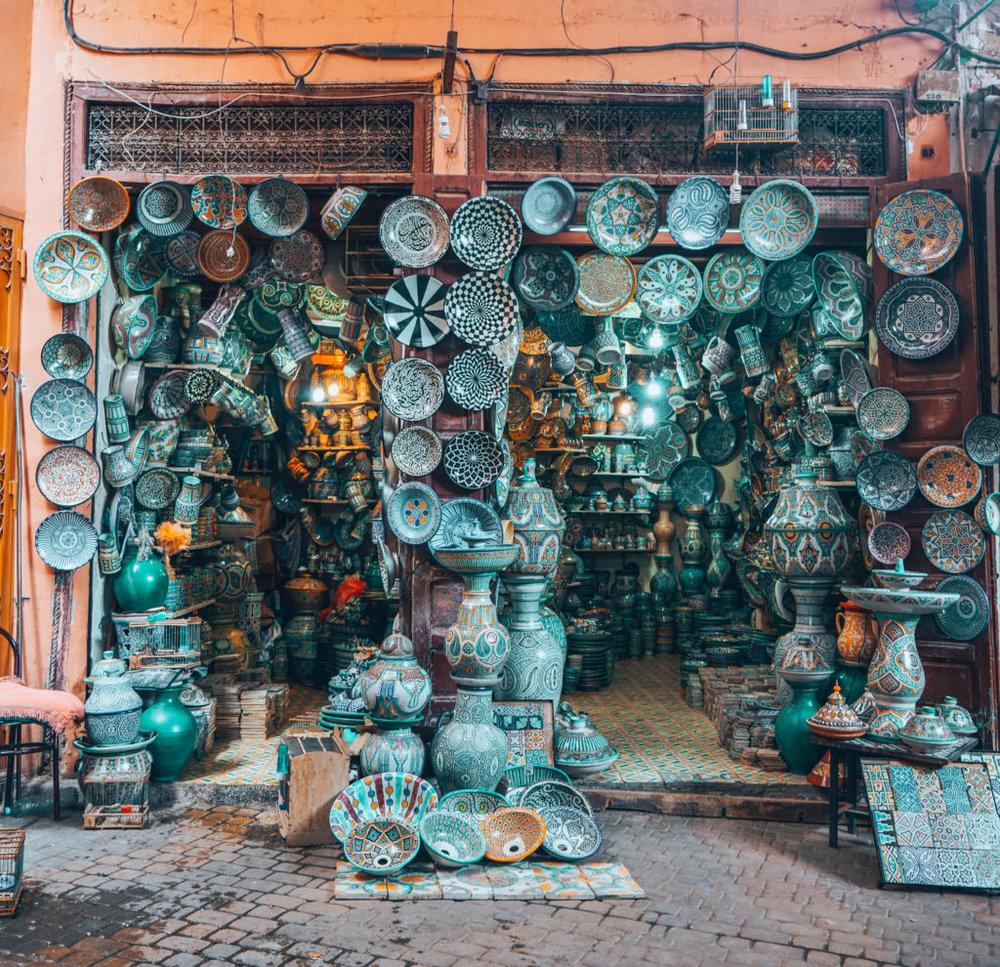 Marrakesh-Souks-7-of-8-e1527450336572-1024x990.jpg
