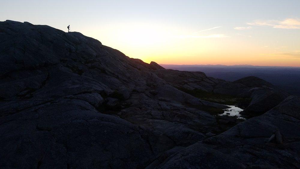 0 Sunset.jpg
