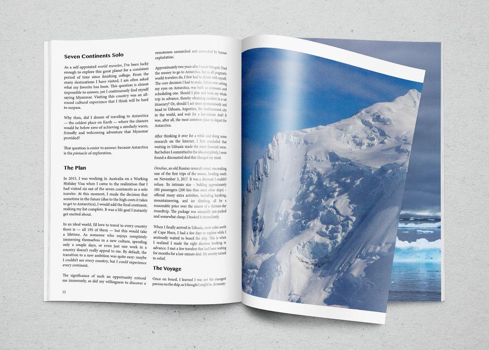 (1)Anarctica Magazine MockUp 1.jpg