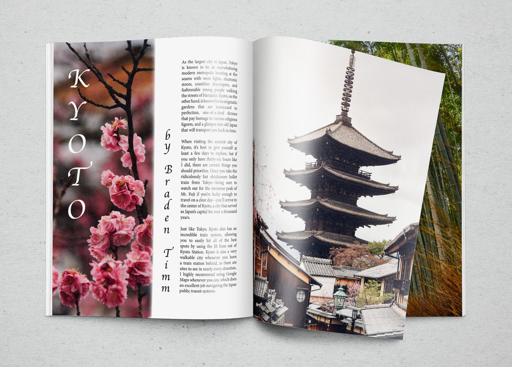 (2)Kyoto Magazine MockUp 1.jpg
