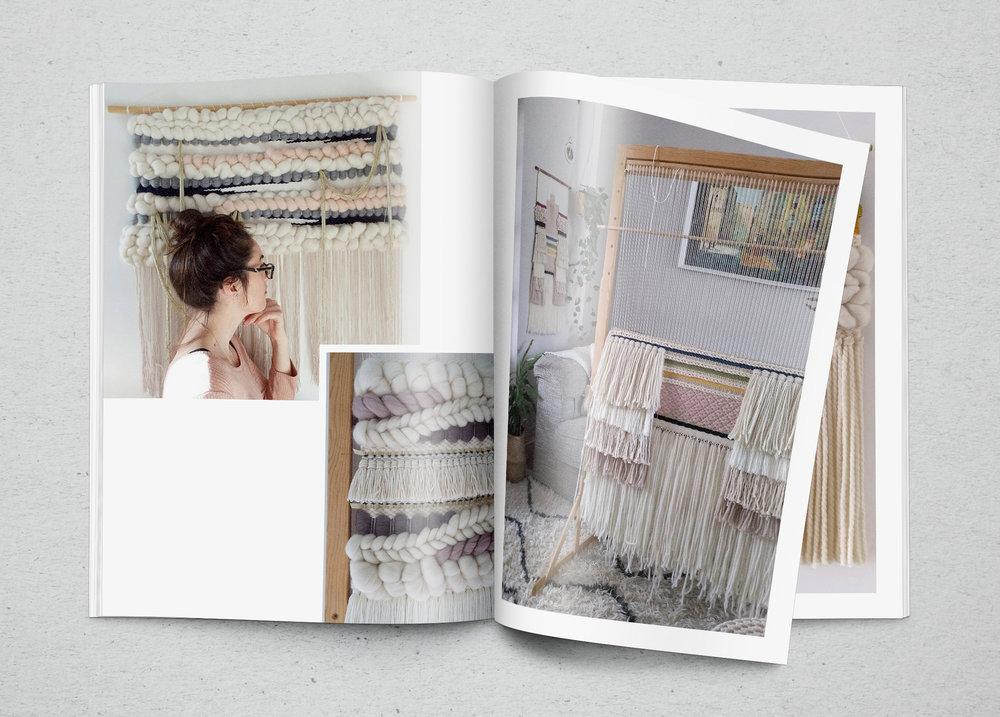 (4) Bella Designs Magazine MockUp 1.jpg