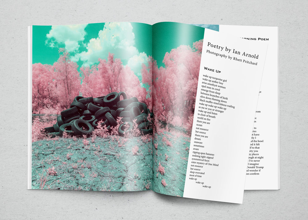 (5)Poetry Magazine MockUp 1.jpg