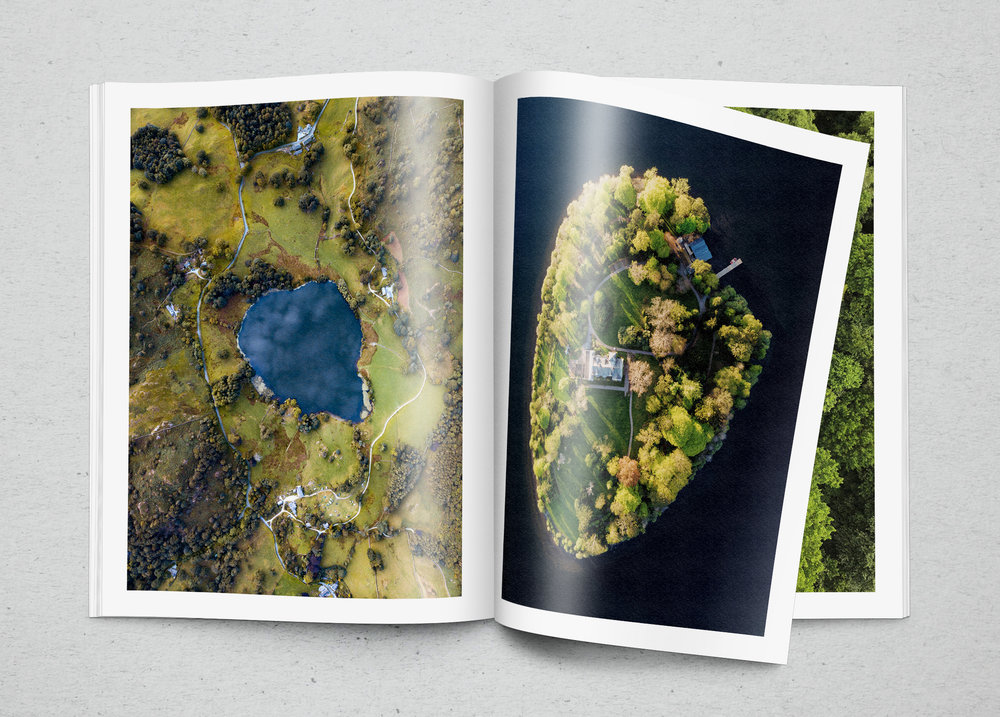 (6) Drone Photos Magazine MockUp 1.jpg