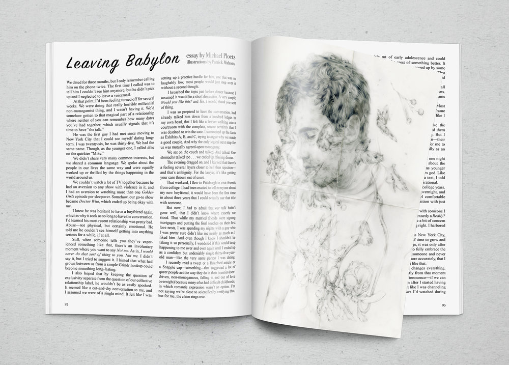 (7) Leaving Babylon Magazine MockUp 1.jpg