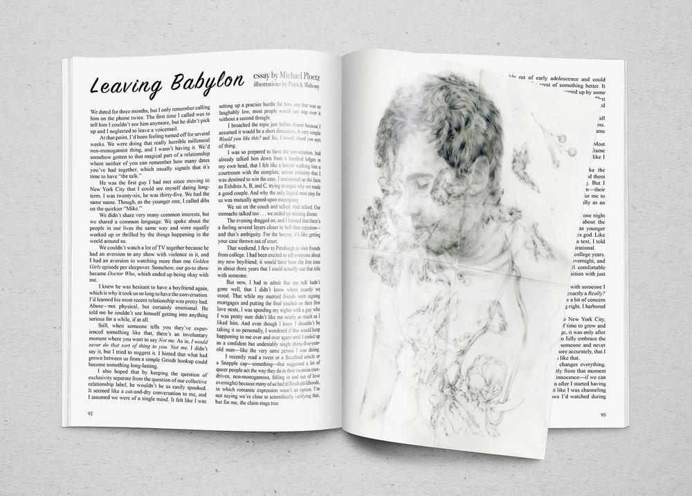(7) Leaving Babylon Magazine MockUp 1.jpg