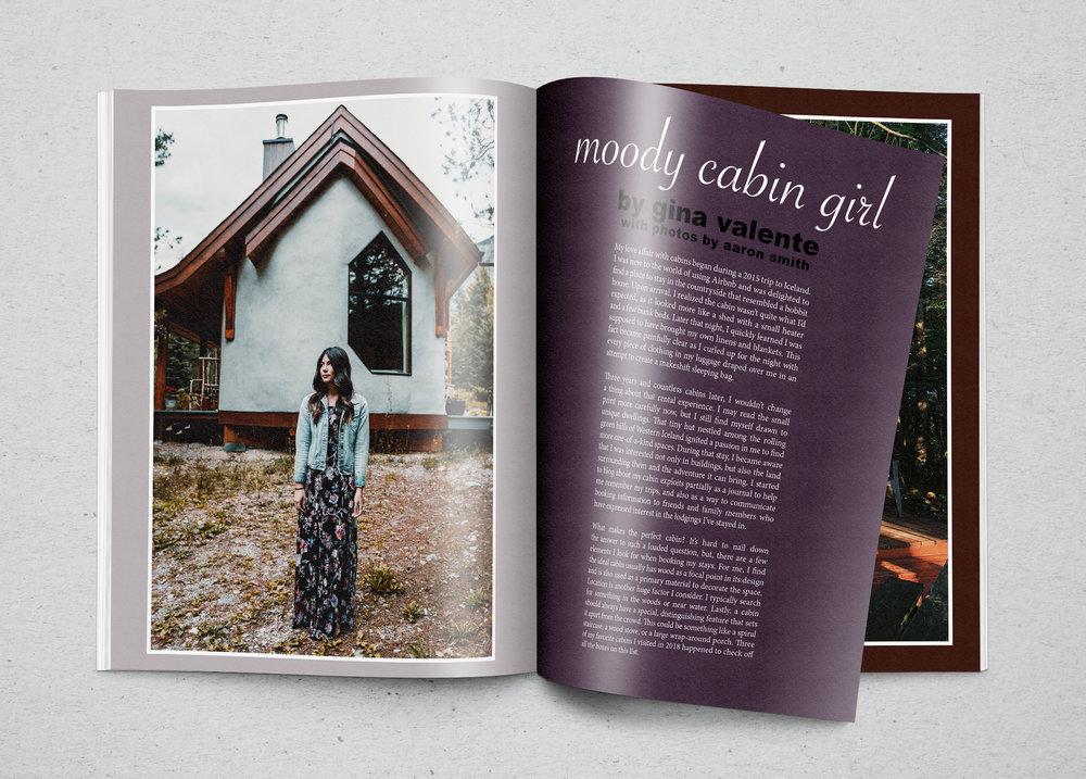 (8) Cabin Girl Magazine MockUp 1.jpg